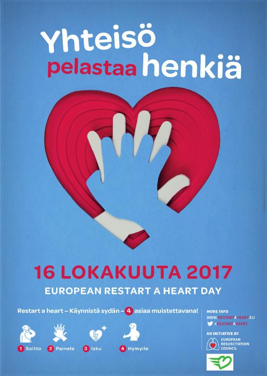 RESTART-A-HEART_2017_A2_fi_FI
